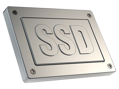 SSD–based VPS Hosting Offerings